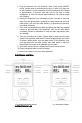 Haier HLM-116B Instruction manual - Page 4