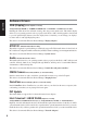 Asus A6G Operation & user's manual - Page 6