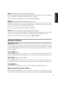 Asus A6G Operation & user's manual - Page 7