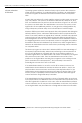 HP 127695-B21 - Smart Array 431 RAID Controller Technology brief - Page 6