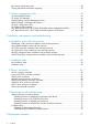 HP 2000sa Deployment manual - Page 4