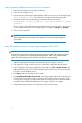 HP 418800-B21 - StorageWorks Modular Smart Array 70 Storage Enclosure Firmware release notes - Page 8