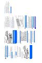 HP DesignJet 70 Setup poster - Page 2