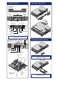 HP D5970A - NetServer - LCII Installation manual - Page 2