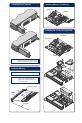 HP D5970A - NetServer - LCII Installation manual - Page 3
