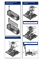 HP D5970A - NetServer - LCII Installation manual - Page 4