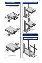 HP D5970A - NetServer - LCII Installation manual - Page 5