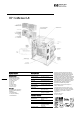 HP D5970A - NetServer - LCII Datasheet - Page 4