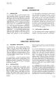 HP 450A Operating and servicing manual - Page 6