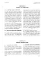 HP 450A Operating and servicing manual - Page 8