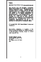 HP 10s - Scientific Calculator Operation & user's manual - Page 2