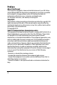 HP Action Cam ac200w Operation & user's manual - Page 5