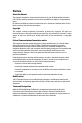 HP f150 Operation & user's manual - Page 2