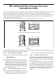 HP A3550A - High Availability Disk Arrays Model 20 Storage Enclosure Installation manual - Page 1