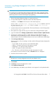 HP AJ750A - StorageWorks Modular Smart Array 2000 Dual I/O Storage Enclosure Firmware release notes - Page 7