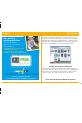 HP A1210n - Pavilion - 512 MB RAM Brochure - Page 7