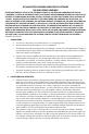 HP BL480c - ProLiant - 4 GB RAM Manual - Page 1