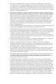 HP BL480c - ProLiant - 4 GB RAM Manual - Page 2