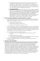 HP BL480c - ProLiant - 4 GB RAM Manual - Page 4