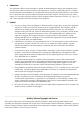 HP BL480c - ProLiant - 4 GB RAM Manual - Page 5