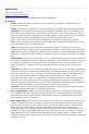 HP BL480c - ProLiant - 4 GB RAM Manual - Page 6