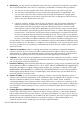 HP BL480c - ProLiant - 4 GB RAM Manual - Page 7