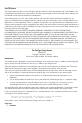 HP BL480c - ProLiant - 4 GB RAM Manual - Page 8