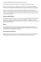 HP C8907A - Photosmart M-series Dock Digital Camera Docking Station Setup manual - Page 3
