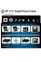 HP DF1130 Quick start manual - Page 1