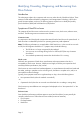 HP 250 Technical white paper - Page 2