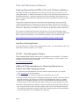 HP 250 Technical white paper - Page 7