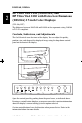 HP 1280 Operation & user's manual - Page 1