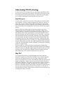 HP L1910i Introduction manual - Page 3