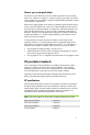 HP L1910i Introduction manual - Page 5