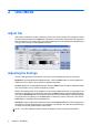 HP GX008AA Operation & user's manual - Page 8