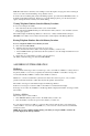 AT&T 1545 Operation & user's manual - Page 8