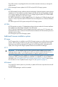 HP A180 Update manual - Page 8