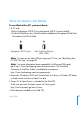 HP mp5001 - Apple iPod Mini Operation & user's manual - Page 7