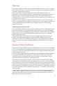 HP 170X - JetDirect Print Server Appendix - Page 3