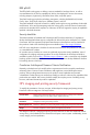 HP 170X - JetDirect Print Server Appendix - Page 4