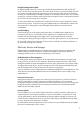 HP 170X - JetDirect Print Server Appendix - Page 7