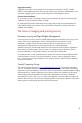 HP 170X - JetDirect Print Server Appendix - Page 8
