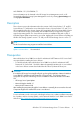 HP AK373A - StorageWorks All-in-One Storage System 1200r 5.4TB SAS Model NAS Server Release notes - Page 3