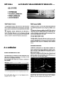 HP HP 3324A Technical data manual - Page 2