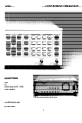HP HP 3324A Technical data manual - Page 4