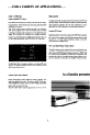 HP HP 3324A Technical data manual - Page 5