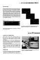 HP HP 3324A Technical data manual - Page 7