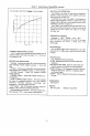 HP 6012A Operating and service manual - Page 8
