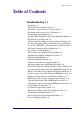 HP DesignJet 1055CM Service manual - Page 5
