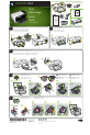 HP Officejet 6000 Quick start manual - Page 1